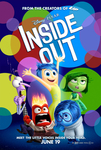 https://en.wikipedia.org/wiki/Inside_Out_(2015_film)
