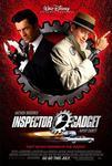 https://en.wikipedia.org/wiki/Inspector_Gadget_(film)