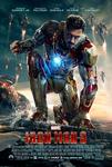 https://en.wikipedia.org/wiki/Iron_Man_3