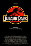 https://en.wikipedia.org/wiki/Jurassic_Park_(film)