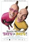 https://fi.wikipedia.org/wiki/Kanelia_kainaloon,_Tatu_ja_Patu!
