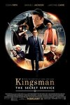 https://en.wikipedia.org/wiki/Kingsman:_The_Secret_Service