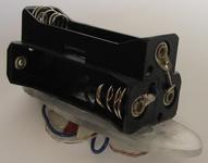Lampe-boitier+support_avant