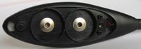 Lampe-boitier_interieur