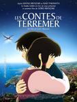 http://www.allocine.fr/film/fichefilm_gen_cfilm=109502.html