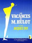 https://fr.wikipedia.org/wiki/Les_Vacances_de_monsieur_Hulot