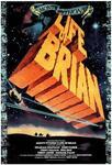 https://en.wikipedia.org/wiki/Monty_Python%27s_Life_of_Brian