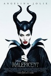 https://en.wikipedia.org/wiki/Maleficent_(film)