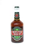 Master_Brew