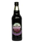 Meantime_London_Stout