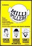 http://fi.wikipedia.org/wiki/Millipilleri