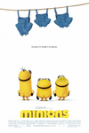 https://en.wikipedia.org/wiki/Minions_(film)