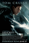 https://en.wikipedia.org/wiki/Minority_Report_(film)