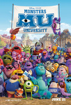 https://en.wikipedia.org/wiki/Monsters_University