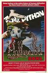 https://en.wikipedia.org/wiki/Monty_Python_Live_at_the_Hollywood_Bowl
