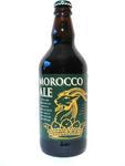 Morocco_Ale