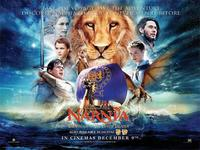 https://en.wikipedia.org/wiki/The_Chronicles_of_Narnia&x3A;_The_Voyage_of_the_Dawn_Treader