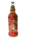 Old_Empire