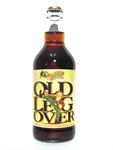 Old_Legover