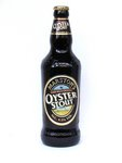 Oyster_Stout