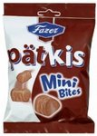 Patkis_Mini_Bites