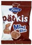 Patkis_Mini_Bites