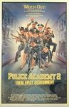 http://en.wikipedia.org/wiki/Police_Academy_2%3A_Their_First_Assignment