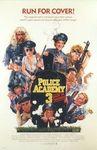 http://en.wikipedia.org/wiki/Police_Academy_3