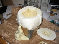 Polyurethane_foam_mushroom