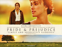 https://en.wikipedia.org/wiki/Pride_%26_Prejudice_(2005_film)