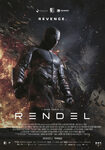 https://fi.wikipedia.org/wiki/Rendel