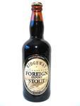 Ridgeway_Foreign_Export_Stout