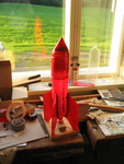 Rocket_painted
