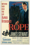 http://en.wikipedia.org/wiki/Rope_(film)