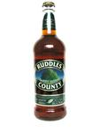 Ruddles_County