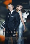 https://en.wikipedia.org/wiki/Spectre_%282015_film%29