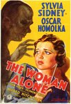 http://www.moviegoods.com/movie_poster/the_woman_alone_1936.htm