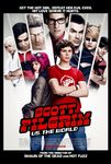 https://en.wikipedia.org/wiki/Scott_Pilgrim_vs._the_World