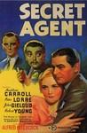 http://en.wikipedia.org/wiki/Secret_Agent_%281936_film%29