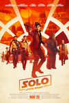 https://en.wikipedia.org/wiki/Solo:_A_Star_Wars_Story
