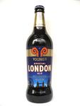 Special_London_Ale