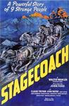 https://en.wikipedia.org/wiki/Stagecoach_(1939_film)