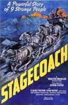 https://en.wikipedia.org/wiki/Stagecoach_(1939_film)