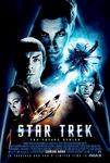 http://www.aceshowbiz.com/images/still/star_trek_poster05.jpg