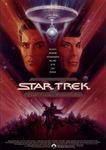 http://en.wikipedia.org/wiki/Star_Trek_V
