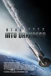http://en.wikipedia.org/wiki/Star_Trek_Into_Darkness