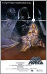 https://en.wikipedia.org/wiki/Star_Wars_Episode_IV&x3A;_A_New_Hope
