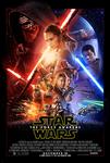 https://en.m.wikipedia.org/wiki/Star_Wars%3A_The_Force_Awakens