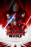https://en.wikipedia.org/wiki/Star_Wars:_The_Last_Jedi