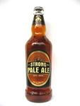 Strong_Pale_Ale